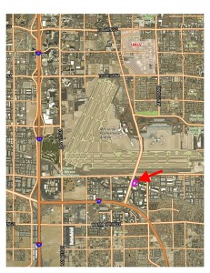 Grier map2